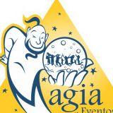 Magia Eventos