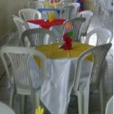 Jp festas