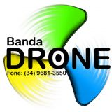 Banda Drone