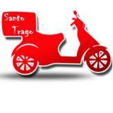 Drink Delivery Santo Trago-poa