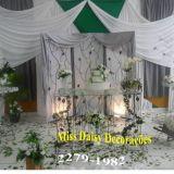 Miss Daisy Decorações-eventos E Cerimoniais
