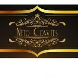 NetoConvites