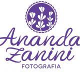 Ananda Zanini | Fotógrafa