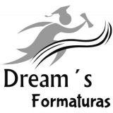Dreams Formaturas e Eventos