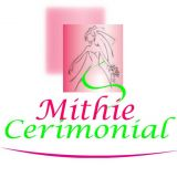 Cerimonialista-Michele Barboza (Mithie Cerimonial)