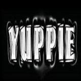 a Banda Yuppie
