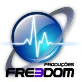 Freedom Produções