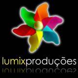 Lumix Produções