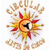 Circular Artes do Circo