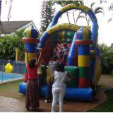 Pirulitando Eventos - Festas & Brinquedos