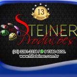 Hit Steiner - Produções & Eventos.