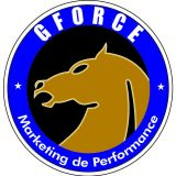 Gforce Marketing Eventos RH