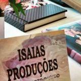 Isaias Produções Foto & Video Ltda