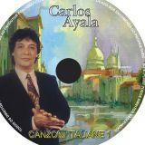 Som E Músicas Com Carlos Ayala E Seu Teclado!!!