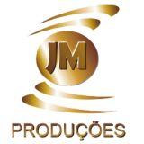 Jorge Martins Produções