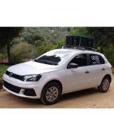 Carro de som Curitiba e Região Metropolitana