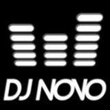 Djnovo DJ e VJ em Campinas