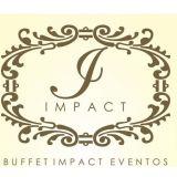 Impact Eventos