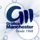Gráfica Manchester