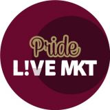 Pride Live Marketing