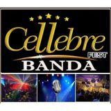 Banda Cellebre Fest/ Formaturas e Casamentos