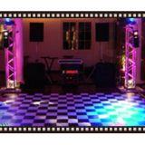 Vibe Dance - DJ, Som, Iluminação & Telão