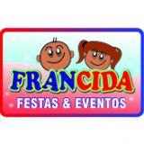 FranCida Festas e Eventos