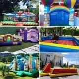 Criança Feliz Brinquedos - Fazemos venda e Locação