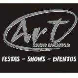 Art Show Eventos