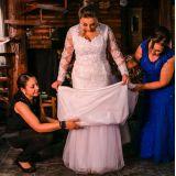 Cerimonial, Casamentos, 15 anos...Cláudia Kalfels