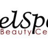 Belspa Beauty Center