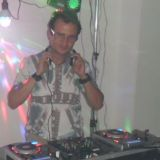 Dj Junior Balogh Eventos e Festas