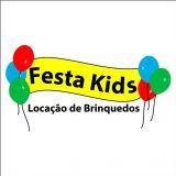 Festa Kids Campinas
