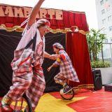 A cia circo mambarte