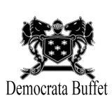 Democrata Buffet Salão e Chácara e Casamentos