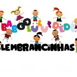 Baboolulú & Dedé Lembrancinhas Personalizadas