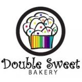 Double Sweet Bakery