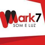 Mark7 Som e Luz