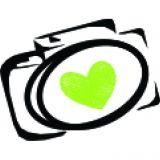 Dmalu - Fotografia e Arte Design