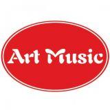 Art Music Músicos ao vivo de Ipatinga
