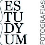 Estudyum Fotografias Profissionais