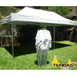 RioTendas - Aluguel de Tendas para eventos RJ