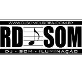 rd Som, DJ em Curitiba