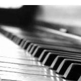 Musical Multsom