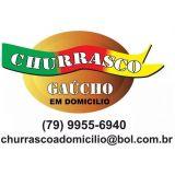 Churrasco Gaúcho em Aracaju