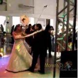 Dj Moreno para Festas, 15 Anos, Casamentos