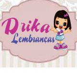 """""""Drika Lembranças"""" Personalizadas"""