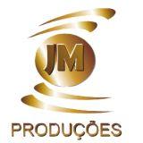 Jorge Martins Filmagem