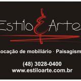 Estilo & Arte
