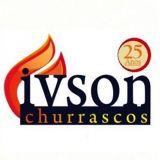 Ivson Churrascos